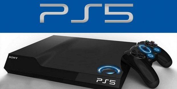 Ps5 Uscita Prezzo E Novita Quando Esce E Come Sara La Playstation 5