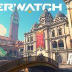 Overwatch… sempre più Italia