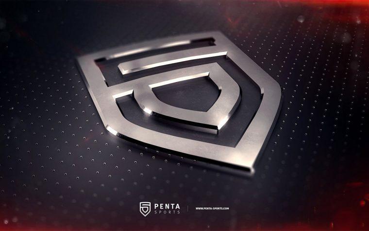 Il Roster Penta Sport viene acquistato dai G2 Esports